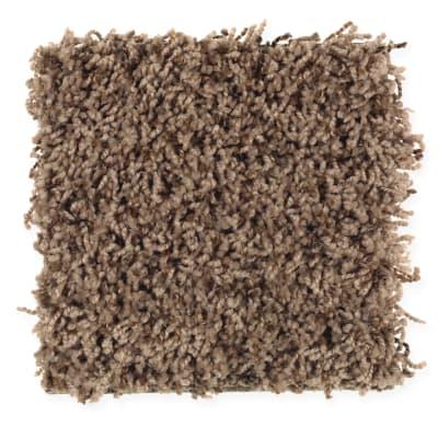 Gentle Shores in Soft Nutmeg - Carpet by Mohawk Flooring