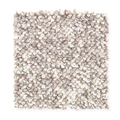 Trekker II in Natural - Carpet by Mohawk Flooring