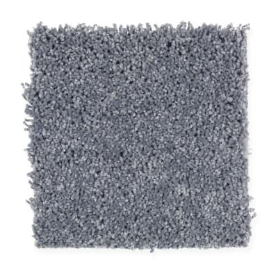 Emerging Image II in Faded Denim - Carpet by Mohawk Flooring