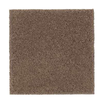 Natural Splendor II in Rich Earth - Carpet by Mohawk Flooring