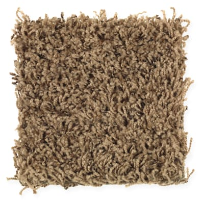 Gentle Shores in Treasure Chest - Carpet by Mohawk Flooring