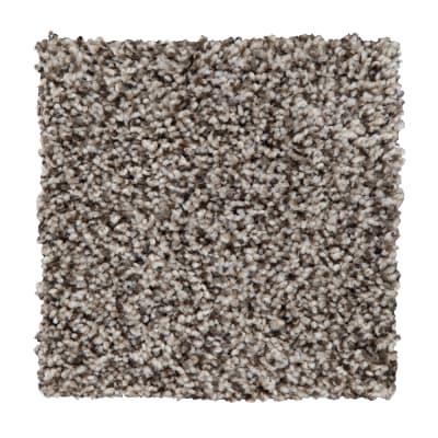 Artistic Retreat in Virginia Mist - Carpet by Mohawk Flooring
