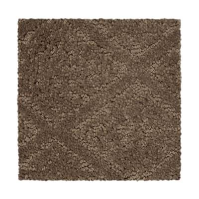 Rare Illustration in Durango - Carpet by Mohawk Flooring