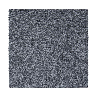 Noble Fascination in Magnetic - Carpet by Mohawk Flooring