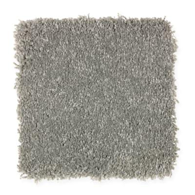 Scenic Shoreline III in Grey Flannel - Carpet by Mohawk Flooring