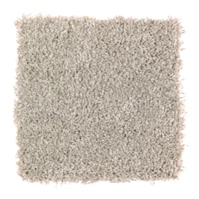 Intriguing Array in Wicker Basket - Carpet by Mohawk Flooring