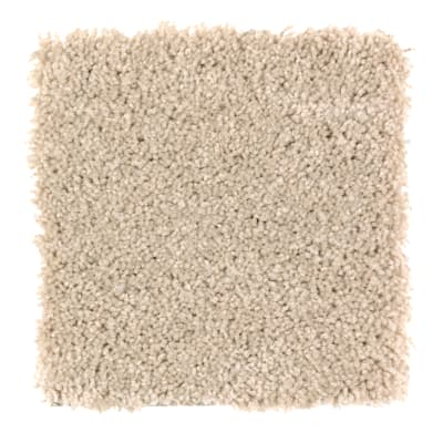 Classic Attraction in Whole Grain - Carpet by Mohawk Flooring