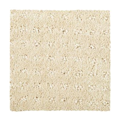 Invigorating in Cream Soda - Carpet by Mohawk Flooring