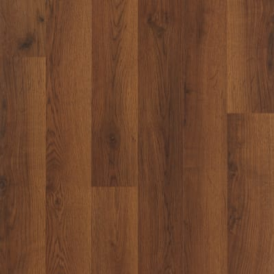 Festivalle Plus Laminate Wood Floor, Festivalle Laminate Flooring