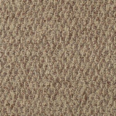 River Creek in Cocoa Malt - Carpet by Mohawk Flooring