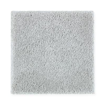 Opulent Appeal in Winter Ash - Carpet by Mohawk Flooring
