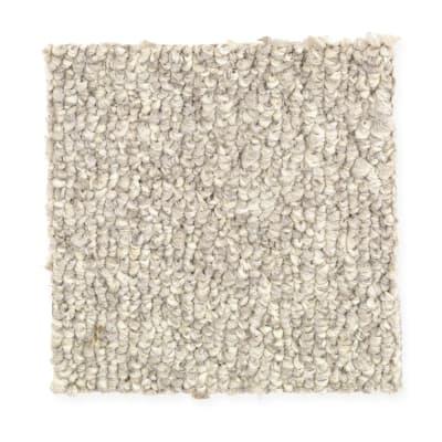Milky Way in Oatmeal - Carpet by Mohawk Flooring
