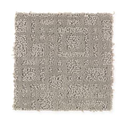 Freedom Ridge in 20 - Carpet by Mohawk Flooring