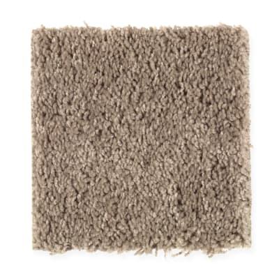 Simple Selection in Longhorn - Carpet by Mohawk Flooring