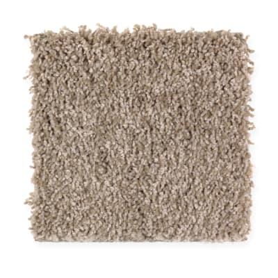 Tonal Essence in Victorian Linen - Carpet by Mohawk Flooring