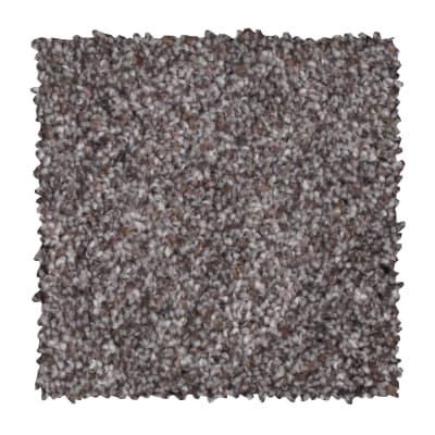 Modern Landscape I in Urban Sunrise - Carpet by Mohawk Flooring