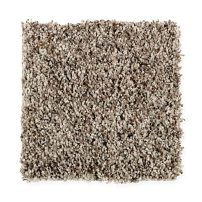 Gentle Breeze in Hawk's Nest - Carpet by Mohawk Flooring