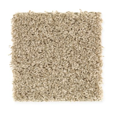Good Times in Porcelain Bisque - Carpet by Mohawk Flooring