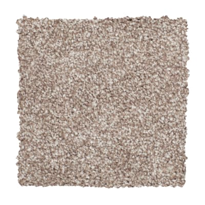 Soft Interest II in Earth Tone - Carpet by Mohawk Flooring