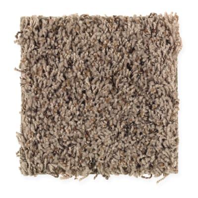 Gentle Shores in Winter Frost - Carpet by Mohawk Flooring