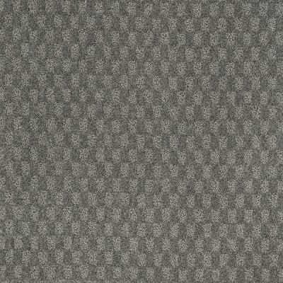 Classical Delight in Sea Rocks - Carpet by Mohawk Flooring