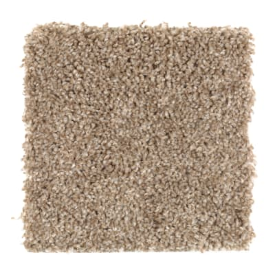 Fabric Of Life in Warm Cider - Carpet by Mohawk Flooring