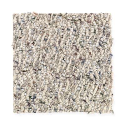 Fernwood Forest in Desert MIX - Carpet by Mohawk Flooring