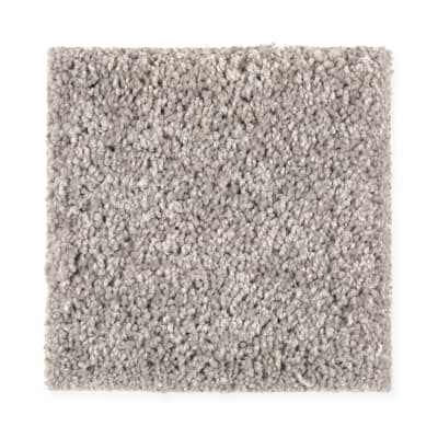 Surreal Style in Rolling Fog - Carpet by Mohawk Flooring