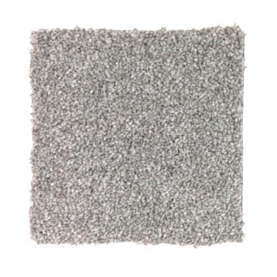 True Harmony in Silverado - Carpet by Mohawk Flooring