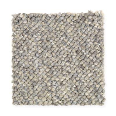 Trekker II in Woodash - Carpet by Mohawk Flooring