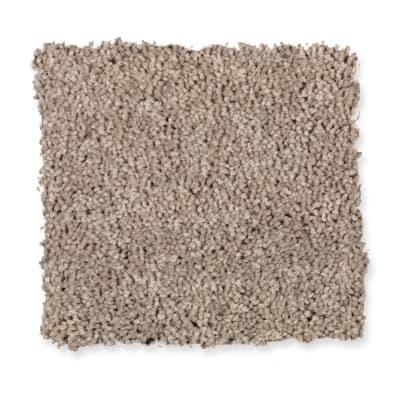 Inspiring Color in Dewdrop - Carpet by Mohawk Flooring