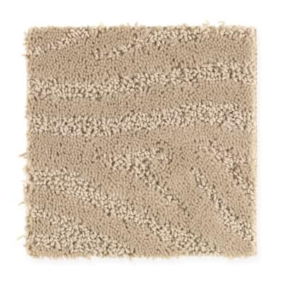 Weller Lane in Woodcarving - Carpet by Mohawk Flooring