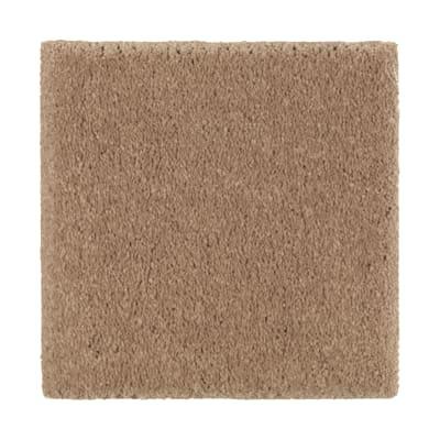 Absolute Elegance I in Glazed Ginger - Carpet by Mohawk Flooring