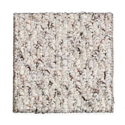 Zanzibar II in China - Carpet by Mohawk Flooring