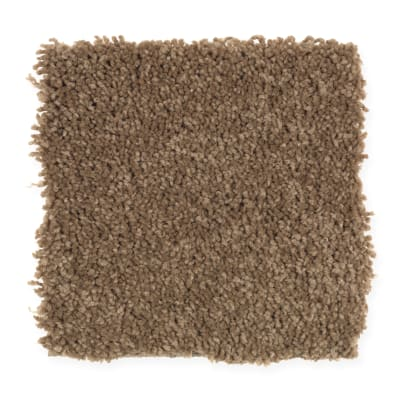 Winward Point in Ginger Snap - Carpet by Mohawk Flooring