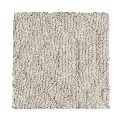 Fall Festival in Blush - Carpet by Mohawk Flooring