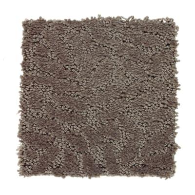 Soft Balance in Mochachino - Carpet by Mohawk Flooring