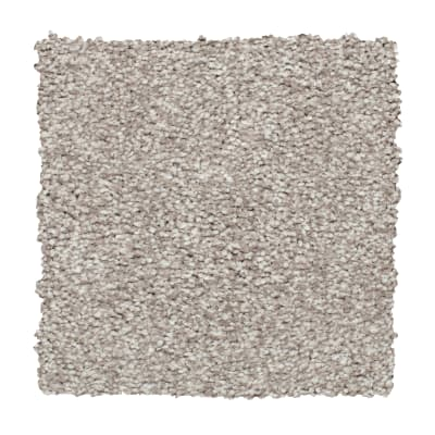 Soft Form I in Tahiti - Carpet by Mohawk Flooring
