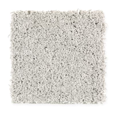 Simonton Beach in Passing Storm - Carpet by Mohawk Flooring