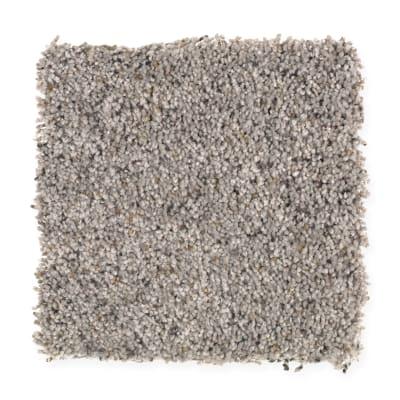 Island Delight II in Vapor Hue - Carpet by Mohawk Flooring