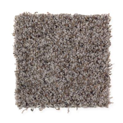 Delicate Embrace in Truffle - Carpet by Mohawk Flooring