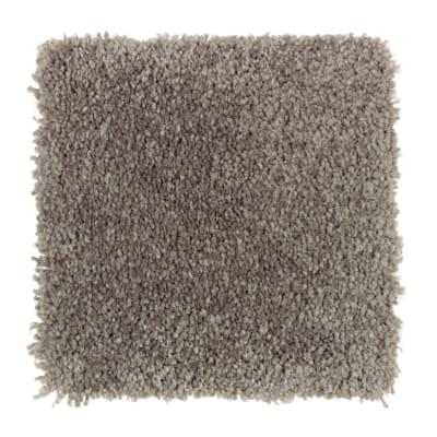 Clever Fashion I in Night Phantom - Carpet by Mohawk Flooring