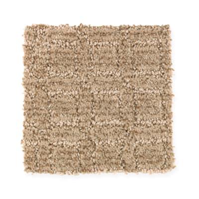 Flawless Appeal in Pecan Delight - Carpet by Mohawk Flooring