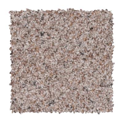 Modern Landscape I in Ancestral Haze - Carpet by Mohawk Flooring