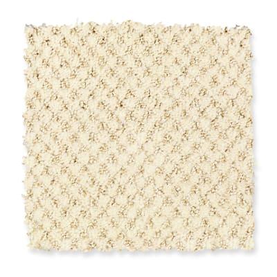 Full Potential in Angora - Carpet by Mohawk Flooring
