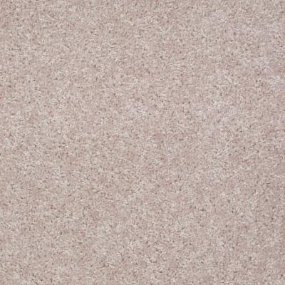 Comfort Zone in Moon Rock - Carpet by Mohawk Flooring