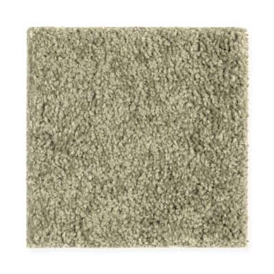 Artful Eye in Spring Grass - Carpet by Mohawk Flooring