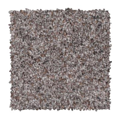 Earthly Details I in Highgate - Carpet by Mohawk Flooring