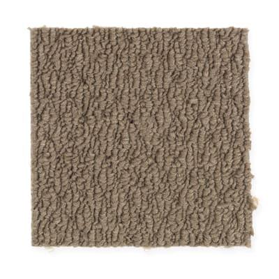 Sun River in Sourwood - Carpet by Mohawk Flooring