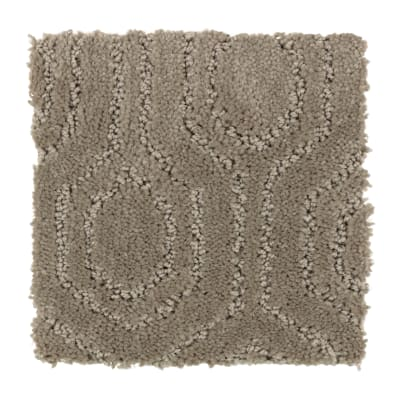 Stunning Perspective in Tumbleweed - Carpet by Mohawk Flooring